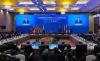 Значителен прогрес за регионалното всеобхватно икономическо партньорство