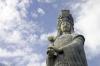Мадзу - богинята на морето от Фудзиен