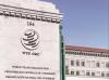 Усилия за възстановяване работата на апелативния орган на СТО