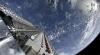 """Излетя 54-ият сателит от навигационната система """"Бейдоу-3"""""""