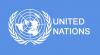 Китай подкрепя водещата роля на ООН в политическото разрешаване на либийския въпрос