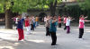 Китайците се стремят към по-здравословен начин на живот